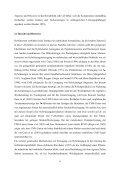 Aus dem Institut für Pflanzenzüchtung und Pflanzenschutz ... - Page 6