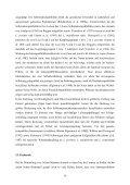 Aus dem Institut für Pflanzenzüchtung und Pflanzenschutz ... - Page 7