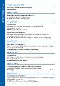 Kulturprogramm der Kreisstadt Olpe - Oktober 2018 bis März 2019 - Seite 6