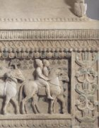 Ancient Art from Cyprus - The Cesnola Collection in The Metropolitan Museum of Art - Page 3