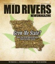 Mid Rivers Newsmagazine 10-10-18