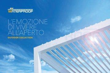WP-catalogo_LR