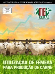 Revista MB Rural Ed 37
