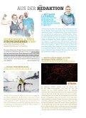 Leseprobe: LÄUFT. November/Dezember 2018 - Seite 2