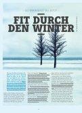 Leseprobe: LÄUFT. November/Dezember 2018 - Seite 6