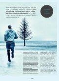 Leseprobe: LÄUFT. November/Dezember 2018 - Seite 7