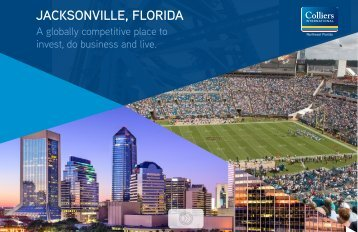 Jacksonville Overview_interactive new