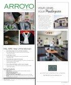October Arroyo 2018 - Page 5