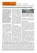 Auto_Praxistest-Report 32: Hyundai Kona und mehr - Seite 2