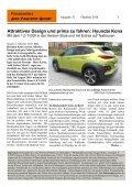 Auto_Praxistest-Report 32: Hyundai Kona und mehr - Seite 3