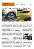 Auto_Praxistest-Report 32: Hyundai Kona und mehr - Seite 4