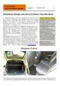 Auto_Praxistest-Report 32: Hyundai Kona und mehr - Seite 5