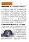 Auto_Praxistest-Report 32: Hyundai Kona und mehr - Seite 7