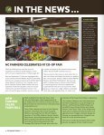SF Magazine V3 I3 Fall -- ONLINE ONLY - Page 4