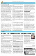 LMT October 8th 2018 - Page 5