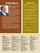 UNIDOS_Boletim do DLA-3 JUL A SET 2018 - Page 2