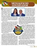 UNIDOS_Boletim do DLA-3 JUL A SET 2018 - Page 3