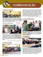 UNIDOS_Boletim do DLA-3 JUL A SET 2018 - Page 4