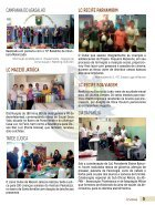 UNIDOS_Boletim do DLA-3 JUL A SET 2018 - Page 5