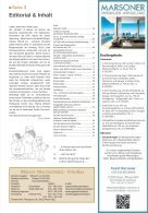 MWB-2018-20 - Page 3