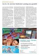 MWB-2018-20 - Page 6