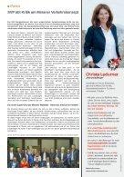 MWB-2018-20 - Page 7