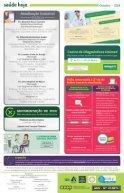 Saúde Hoje - Outubro 2018 - Page 2