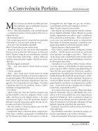 Revista Aurora no. 136 / 2018 - Page 7