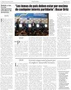 Edición 09 de octubre de 2018 - Page 6