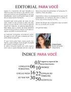 jornal supervaidosas_ OUTUBRO - Page 2