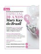 jornal supervaidosas_ OUTUBRO - Page 3