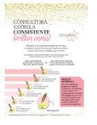 jornal supervaidosas_ OUTUBRO - Page 5