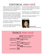 jornal brilho eterno_outubro - Page 2