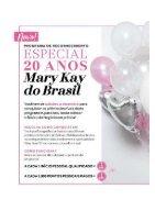 jornal brilho eterno_outubro - Page 3