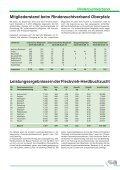 Rinder -ZUCHT OBERPFALZ - Rinderzuchtverband Oberpfalz e.V. - Seite 5