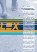 2008 - Lunge Lauf - Seite 3