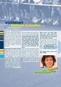 2008 - Lunge Lauf - Seite 4