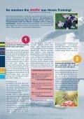 2008 - Lunge Lauf - Seite 6