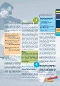 2008 - Lunge Lauf - Seite 7