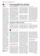 14_2018_news - Page 2