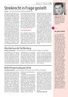 14_2018_news - Page 5