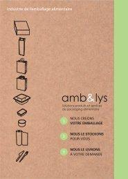 Ambelys-catalogue 2018-light-180628