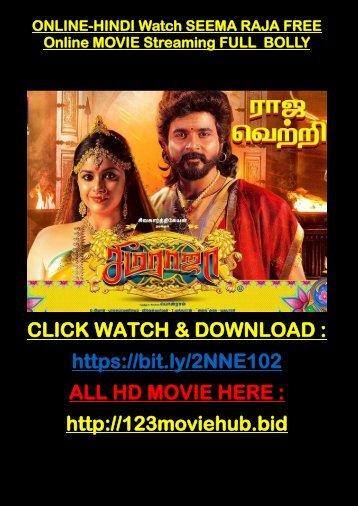 123movies 720p Watch Dhadak 2018 Hindi Hd Free Online Streaming