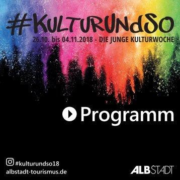 Programmheft-Kulturundso-2018-148x148mm-Lo-Res
