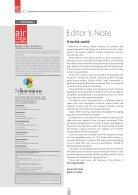 ACU OCT-18 Final Artwork LR - Page 4