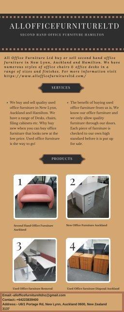 Fabulous Second Hand Office Furniture Auckland Interior Design Ideas Tzicisoteloinfo