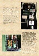 ausgabe - Seite 7