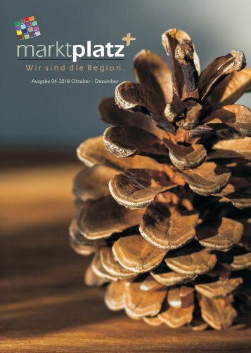 Magazin Marktplatz 04-18 V05 yumpu