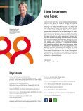 Stiftungsfamilie - Ausgabe 05/2018 - Page 2