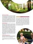 Stiftungsfamilie - Ausgabe 05/2018 - Page 7